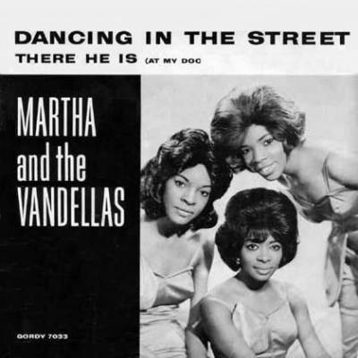 Martha and the Vandellas02.jpg